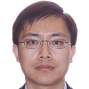 Cheng-Xiang Wang