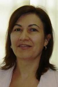 An image of Jeane Visentainer