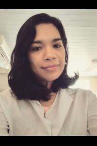An image of Wanessa Almeida Da Costa