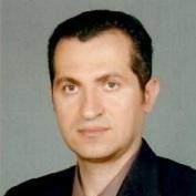 An image of Ali Nabipour Chakoli