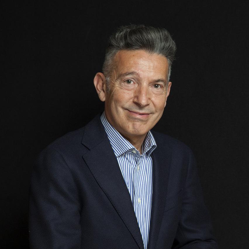 Fabio Gabrielli