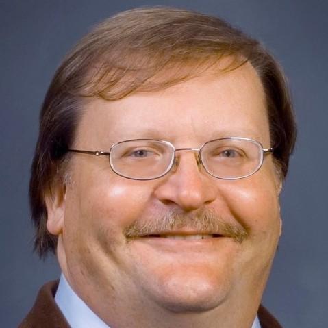 Bryan Palaszewski