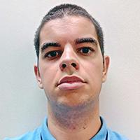 An image of João Cotas