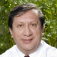 An image of Ricardo Izurieta