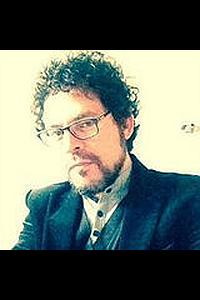 An image of Cesar Lopez-Camarillo