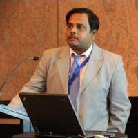 An image of Jaydip Sen