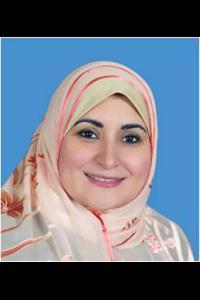 An image of Hanem Fathy Khater